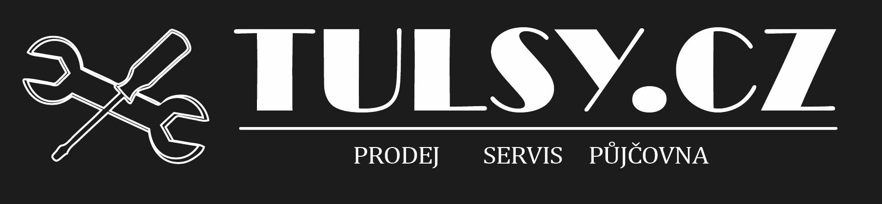 Tulsy.cz